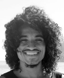 founder-riomagic-frederico-araujo